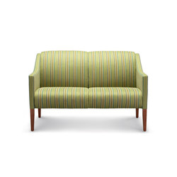 Facelift Two Place Sofa | Divani | Trinity Furniture