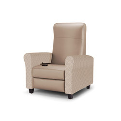 Facelift 2  Revival Electric Stand-Up Recliner | Poltrone | Trinity Furniture