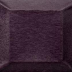 Scala Malva | Tejidos para cortinas | Equipo DRT
