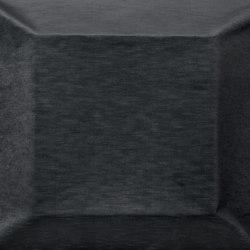 Scala Antracita | Drapery fabrics | Equipo DRT