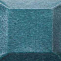 Scala Azafata | Drapery fabrics | Equipo DRT