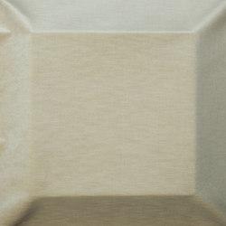 Scala Beige | Tessuti tende | Equipo DRT