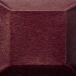 Scala Borgona | Drapery fabrics | Equipo DRT