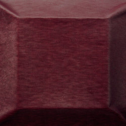 Scala Borgona | Curtain fabrics | Equipo DRT