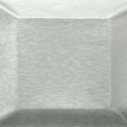 Scala Bruma | Tissus pour rideaux | Equipo DRT