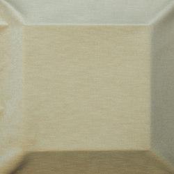 Scala Cava | Curtain fabrics | Equipo DRT