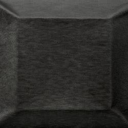 Scala Ceniza | Tejidos para cortinas | Equipo DRT