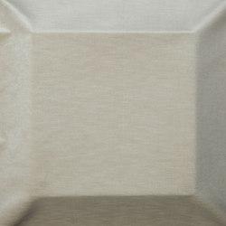 Scala Crema | Tejidos para cortinas | Equipo DRT