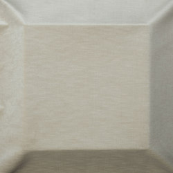 Scala Crema | Tissus pour rideaux | Equipo DRT