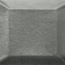 Scala Gris | Drapery fabrics | Equipo DRT