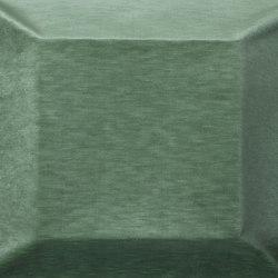Scala Jade | Drapery fabrics | Equipo DRT