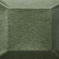 Scala Kaki | Tissus pour rideaux | Equipo DRT