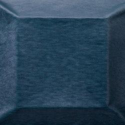 Scala Marino | Curtain fabrics | Equipo DRT