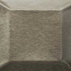 Scala Nuez | Tejidos para cortinas | Equipo DRT