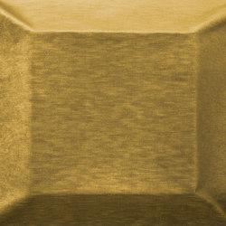 Scala Oro | Tejidos para cortinas | Equipo DRT