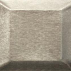 Scala Piedra | Drapery fabrics | Equipo DRT