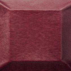 Scala Rioja | Curtain fabrics | Equipo DRT