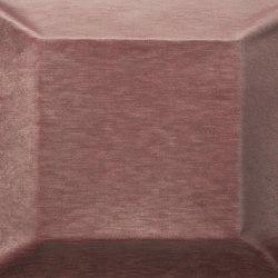 Scala Salmon | Tejidos para cortinas | Equipo DRT