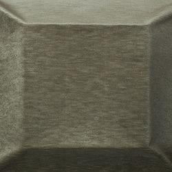 Scala Vison | Tejidos para cortinas | Equipo DRT