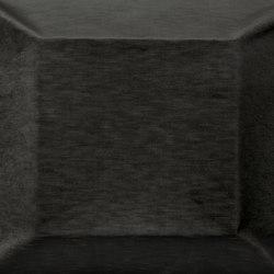 Scala Wenge | Curtain fabrics | Equipo DRT