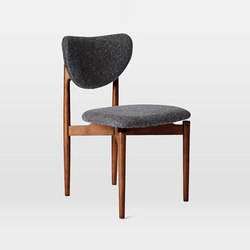 Dane Dining Chair | Sillas | Distributed by Williams-Sonoma, Inc. TO THE TRADE