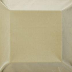 Perseo Cava | Tejidos para cortinas | Equipo DRT