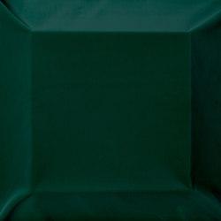 Perseo Cazador | Tejidos para cortinas | Equipo DRT