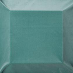 Perseo Celeste | Tejidos para cortinas | Equipo DRT