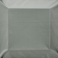 Perseo Gris | Curtain fabrics | Equipo DRT