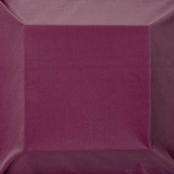 Perseo Malva | Tissus pour rideaux | Equipo DRT