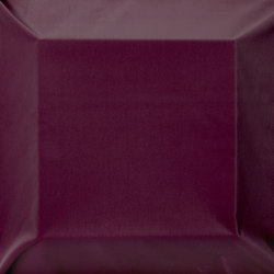 Perseo Morado | Curtain fabrics | Equipo DRT