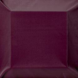 Perseo Morado | Tissus pour rideaux | Equipo DRT