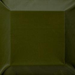 Perseo Verde | Tejidos para cortinas | Equipo DRT