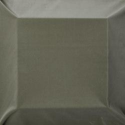 Perseo Vison | Tejidos para cortinas | Equipo DRT