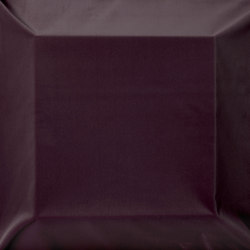 Perseo Uva | Tejidos para cortinas | Equipo DRT
