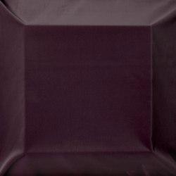 Perseo Uva | Curtain fabrics | Equipo DRT
