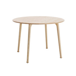 Bat BA3100 | Dining tables | Karl Andersson & Söner