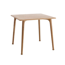 Bat BA280 | Tables de repas | Karl Andersson