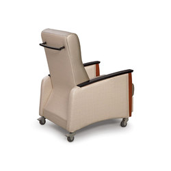 Facelift 3 Evolve Weight Activated Recliner, Three Position | Armchairs | Trinity Furniture