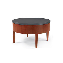 Facelift Coffee Table | Couchtische | Trinity Furniture