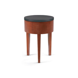 Facelift End Table | Tables d'appoint | Trinity Furniture