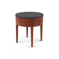 Facelift End Table | Beistelltische | Trinity Furniture