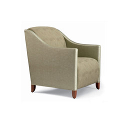 Facelift Tandem Seating Arm Side Chair | Sessel | Trinity Furniture