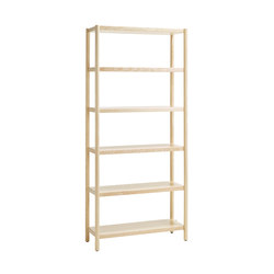 Cavetto CV90355F | Office shelving systems | Karl Andersson