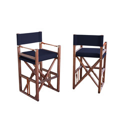 Cabourn Bar Chair | Bar stools | Richard Wrightman Design