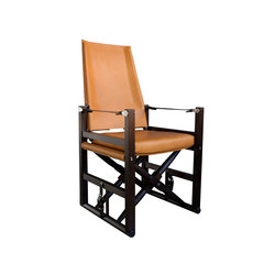 Cabourn Large | Chairs | Richard Wrightman Design