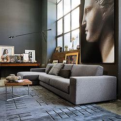 Best | Sofas | Arketipo