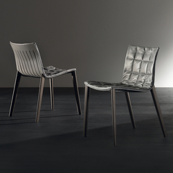 AIRY | Chairs | Acerbis