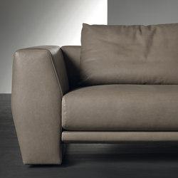 Hyper | Lounge sofas | Acerbis