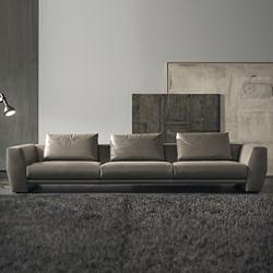 HYPER | Sofas | Acerbis